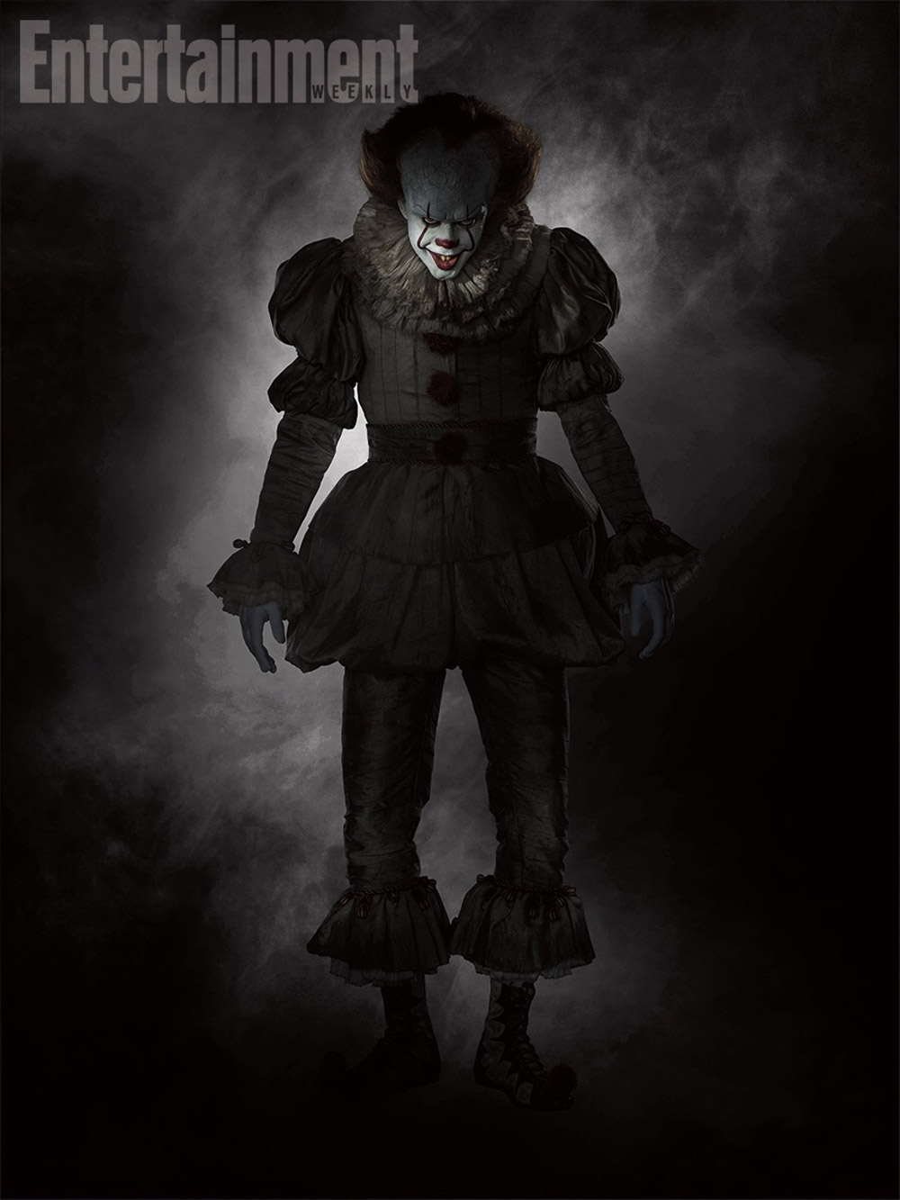 It Pennywise SpicyPulp
