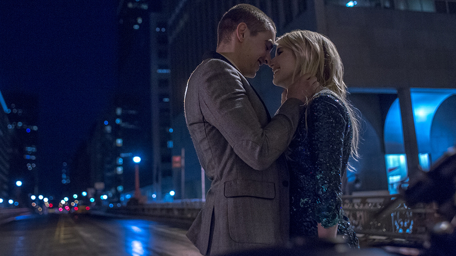 'Nerve' – Review