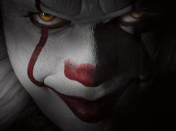 Pennywise It Feature SpicyPulp
