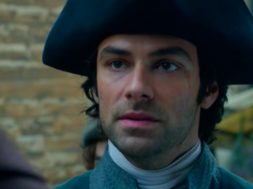 Poldark Season Two Trailer SpicyPulp