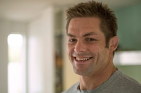 Richie McCaw Chasing Great Review SpicyPulp