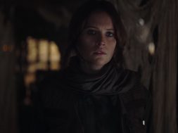 Star Wars Rogue One Trailer SpicyPulp