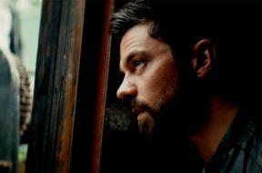 Stratton Dominic Cooper Trailer SpicyPulp