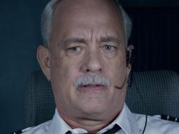 Sully IMAX Trailer SpicyPulp