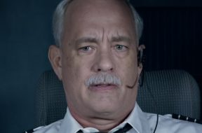 Sully IMAX Trailer SpicyPulp