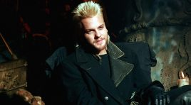 'Lost Boys' series coming to CW