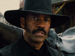 The Magnificent Seven TV Spot SpicyPulp