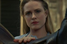 Westworld Trailer HBO SpicyPulp