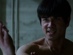 Birth of the Dragon Bruce Lee Trailer SpicyPulp