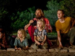 Captain Fantastic Review SpicyPulp