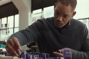 Collateral Beauty Trailer Will Smith SpicyPulp