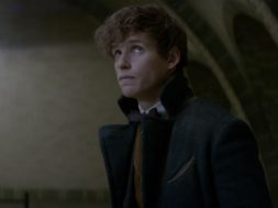 Fantastic Beasts And Where To Find Them Final Trailer SpicyPulp