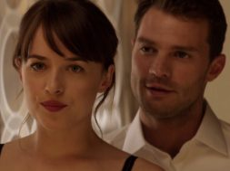 Fifty Shades Darker Trailer Tease SpicyPulp