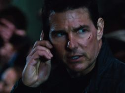 Jack Reacher Never Go Back Final Trailer IMAX SpicyPulp