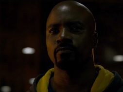 Luke Cage Want Some Clip SpicyPulp