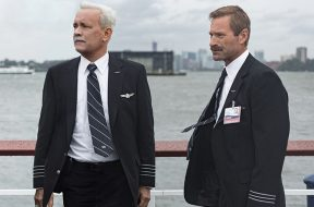 Sully Review SpicyPulp