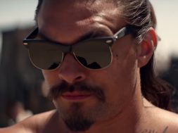 The Bad Batch Jason Momoa Miami Man SpicyPulp