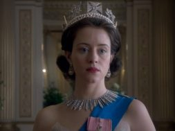The Crown Official Trailer Netflix SpicyPulp