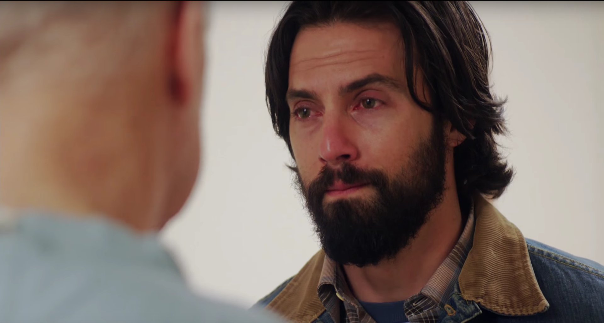 'This Is Us' is the touching drama we all need in our lives