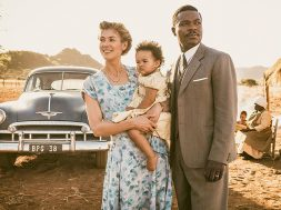 A United Kingdom Review SpicyPulp