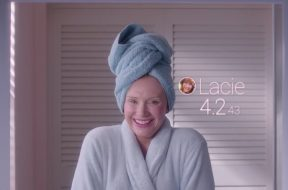 Black Mirror Season Three Trailer SpicyPulp