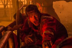 Deepwater Horizon Review SpicyPulp