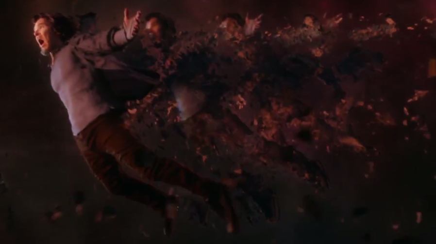 New featurette for 'Doctor Strange' promises intense mind trip