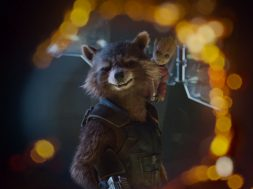 Guardians of the Galaxy Vol 2 Teaser SpicyPulp