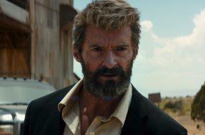 Logan Trailer Hugh Jackman SpicyPulp