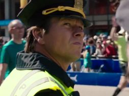 Patriots Day Mark Wahlberg Trailer SpicyPulp