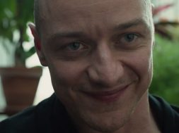 Split James McAvoy Trailer SpicyPulp
