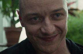 Split James McAvoy Trailer SpicyPulp