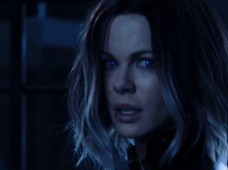 Underworld Blood Wars NYCC Trailer SpicyPulp