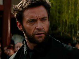 Wolverine 3 Update Hugh Jackman SpicyPulp