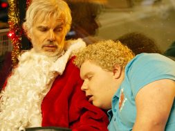 Bad Santa 2 Review SpicyPulp