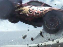 Cars 3 Teaser Trailer SpicyPulp
