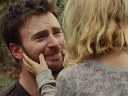 Gifted Trailer Chris Evans SpicyPulp