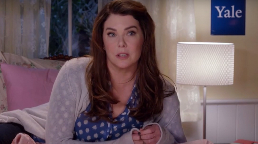 The final trailer for 'Gilmore Girls: A Year in the Life' is here!