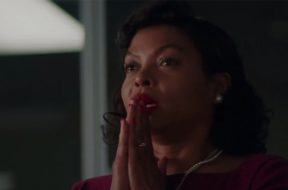 Hidden Figures Trailer 2 SpicyPulp