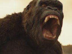 Kong Skull Island New Trailer SpicyPulp