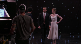 New 'La La Land' featurette highlights the hard work put in to make a musical masterpiece