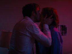 La La Land Trailer Ryan Gosling Emma Stone SpicyPulp