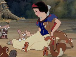 Snow White Disney Live Action Adaptation SpicyPulp