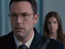 The Accountant Review SpicyPulp