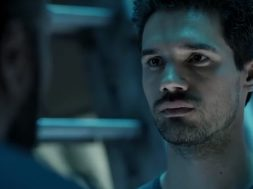 The Expanse Season Two Trailer SpicyPulp