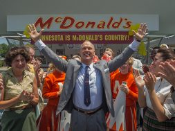 The Founder Review SpicyPulp
