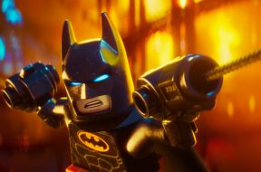 The LEGO Batman Trailer 3 SpicyPulp