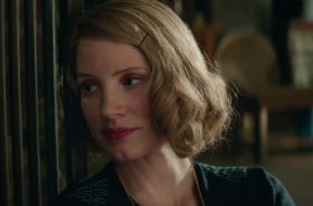 The Zookeepers Wife Trailer Jessica Chastain SpicyPulp