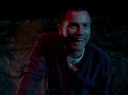Trainspotting 2 Official Trailer T2 SpicyPulp