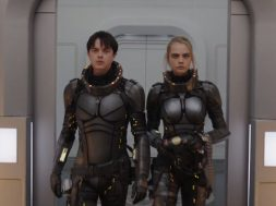 Valerian City Of A Thousand Planets Trailer SpicyPulp